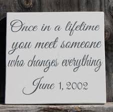 country wedding sayings marriage quotes and wedding sayings marriage quotes