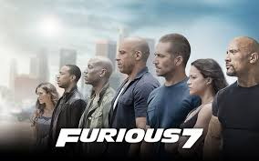 fast and furious 8 mp3 ringtone rt fast and furious 7 ringtones resources mi community xiaomi