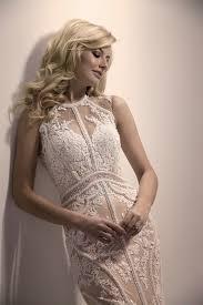 richie wedding dress mona richie wedding dress on sale