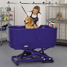 Bathtubs For Dogs Master Equipment Grooming Tubs Bathing Equipment For Dogs