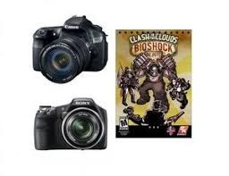 amazon black friday t5i canon eos rebel t5i with pixma pro 100 printer only 400