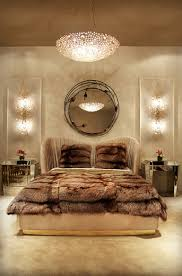 Decorated Master Bedrooms by Top 10 Master Bedroom Furniture Brands U2013 Master Bedroom Ideas