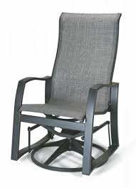 Great Patio Furniture Glider Chairs Outdoor Glider Rockers Outdoor - Patio furniture chairs