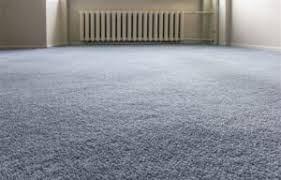 Carpet One Southlake Carpet Cleaning Colleyville Tx Residential And Commercial Services