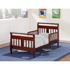 Toddler Sleigh Bed Toddler Beds Find The Bed For Your Little One Here And Save Free