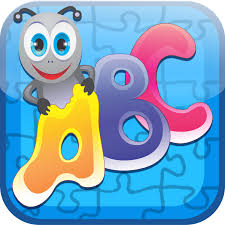 fistfulaohm learning english alphabets for kids free download