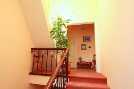 Handrail Synonym Hotel Anastasia Rhodes Town Greece Booking Com