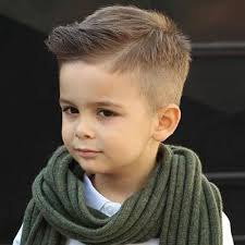 side swept boys hairstyles 25 cute toddler boy haircuts men s hairstyles haircuts 2018