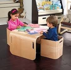 Step2 Deluxe Art Desk With Splat Mat Kids Deluxe Art Table Osa Exclusive Everything Your Child U0027s Art