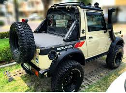 suzuki pickup interior best 25 suzuki sj 413 ideas on pinterest suzuki sj 410 best