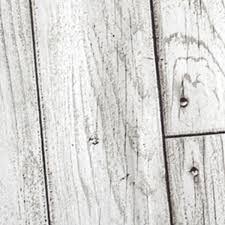 Self Stick Wallpaper by 5 Meter Self Adhesive Vintage White Wood Panel Pattern Peel Stick