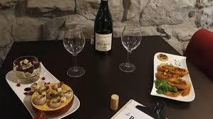 le bouchon cuisine le bouchon in melun restaurant reviews menu and prices thefork