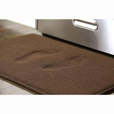 Commercial Floor Mats Kitchen Padded Mats Gallery And Awesome Decorative Images Trooque