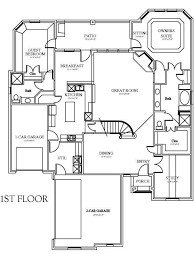 5 bedroom house plans with bonus room inspirational 4 bedroom with bonus room house plans new home