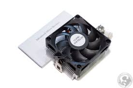 index of reviewimages amd a10 7850k apu