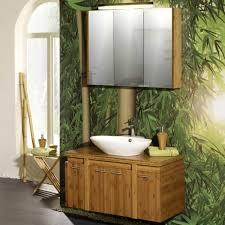 bambus badezimmer badezimmermöbel bambus schön bambus badezimmermöbel beste home