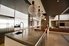 island kitchen bench designs best 25 island bench ideas on kitchen gloss in