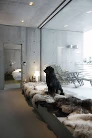 Interior Glass Walls For Homes Best 25 Glass Walls Ideas On Pinterest Glass Room Interior