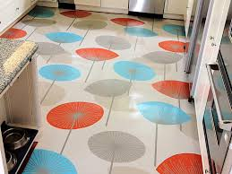 Gel Rugs For Kitchen Kitchen Anti Fatigue Kitchen Mat And 18 Rug In Front Of