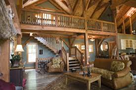 free a frame cabin plans the 25 best timber frame home plans ideas on timber