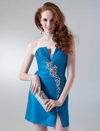 pretty short formal dresses for formal occasions aelida