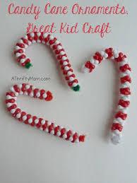 ornament great kid craft