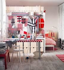 Ikea Home Office Design Ideas Ikea Workspace Organization Ideas 2013 Digsdigs