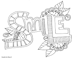 free printable coloring page birthday themes pinterest free