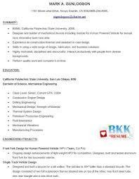 Driller Resume Example by Resume For Lpn Job Sainde Org Esthetician Resume Samples
