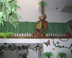 safari decorations interior architecture rainforest safari decorations bedroom