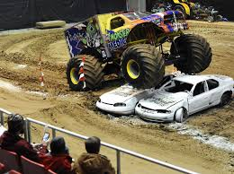 monster trucks shows photo gallery no limits monster truck tour 2 20 15 southeast
