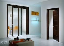 wooden glass sliding doors glass sliding doors port elizabeth with beautiful glass arts design