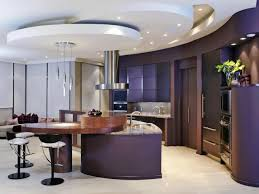 Modern Kitchen Interiors by Painting Kitchen Cabinets Pictures Options Tips U0026 Ideas Hgtv