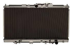 flow lexus body shop radiators tag guy u0027s automotive service auto repair body shop
