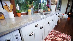 tiny home luxury tiny house luxury hgtv airtnfr com