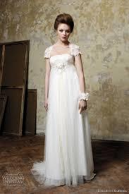 pronuptia wedding dresses elizabeth barboza pronuptia wedding gowns 2011 wedding inspirasi