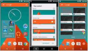 launcher3 android launcher 3 is now available for in the play