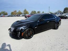 pics of cadillac cts v cadillac cts v for sale in missouri carsforsale com