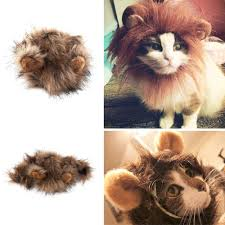 online buy wholesale pet cat halloween costumes from china pet cat