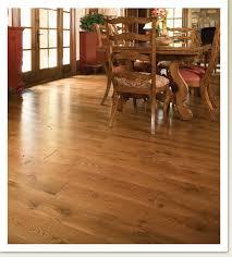 Kitchen Floor Options by Kitchen Flooring Options In Phoenix Arizona Floors