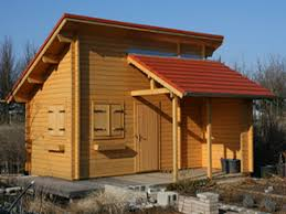 micro cabin plans floor plans small hunting cabins