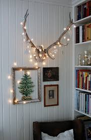 107 best redneck christmas party decor images on pinterest