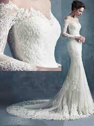 best 25 white long sleeve dress ideas on pinterest white stuff