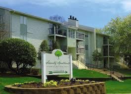 one bedroom apartments greensboro nc serenity apartments at greensboro ucribs