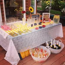 bridal shower archives every day should sparkle