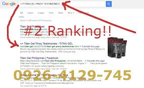 titan gel philippines 0926 4129 745 titan gel pilippines buyers