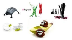 objet design cuisine objet design cuisine cheap fascinante objet design design for
