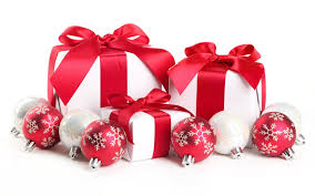 christmas pictures christmas wallpaper white background u2013 festival collections