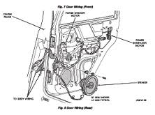 wiring diagram pdf 98 jeep grand cherokee u2013 readingrat net