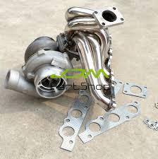 lexus gs430 performance exhaust online get cheap lexus is300 parts aliexpress com alibaba group